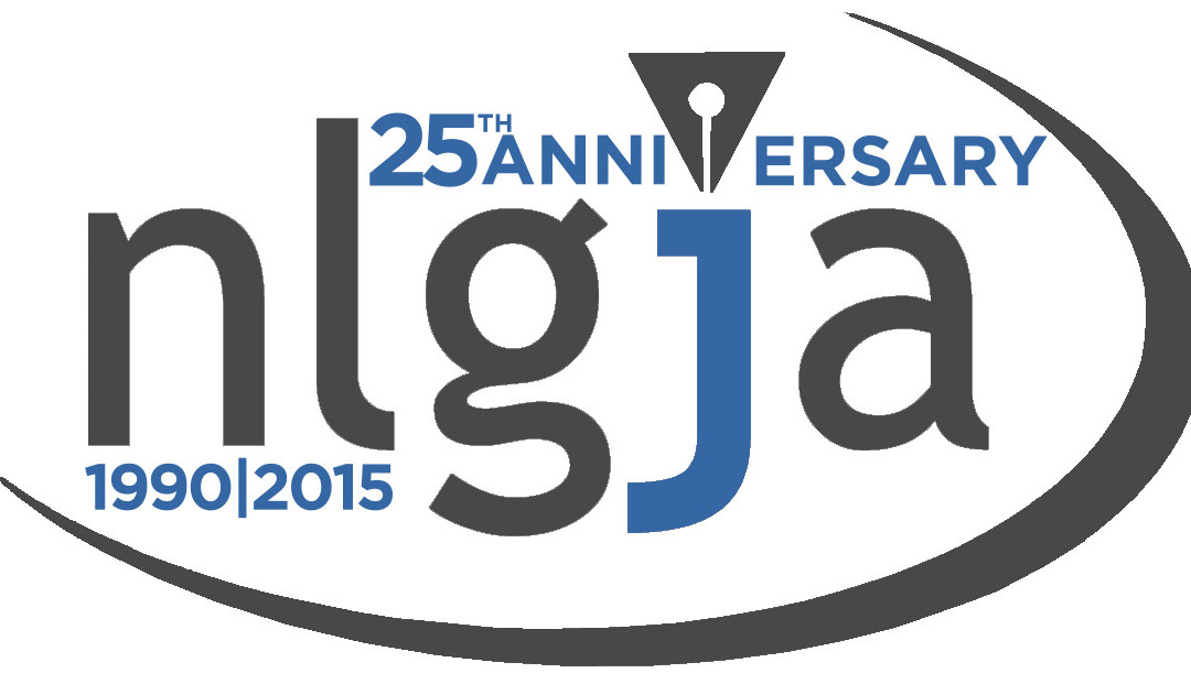 NLGJA Convention Assistance Fund