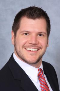 Adam Pawlus, NLGJA Executive Director adam@nlgja.org 202-588-9888