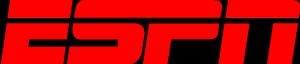 ESPN logo 2015