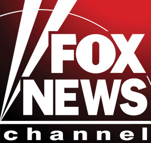 FOX-News-Channel-logo-KO-Red-2015