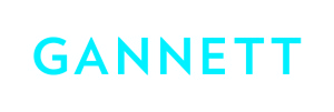 Gannett Logo CMYK for print use only