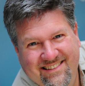 Randy Dotinga