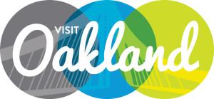 Visit-Oakland-logo-2015-FNL_10clr_PMS