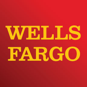 Wells-Fargo-color-logo-2015-rgb