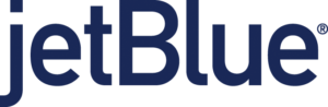 JetBlueLogo February 2016 transparent