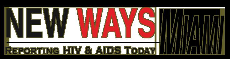 NewWays_logo_red_Miami