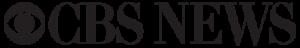 CBS-News-logo 2015