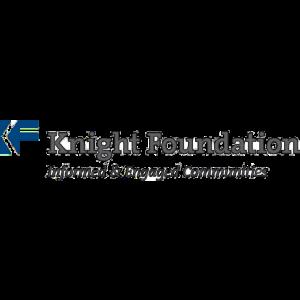 KnightSquare