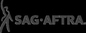 SAG-AFTRA_Logo_2014