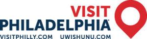 visitphiladelphia-noshadow-02