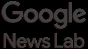 Google News Lab: Fundamentals of YouTube for Content Creators