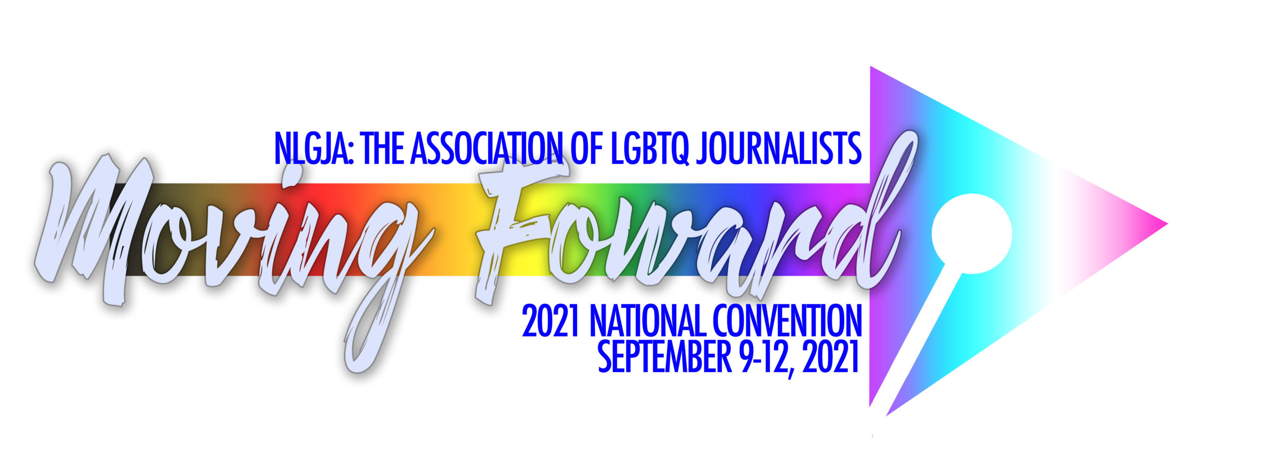 NLGJA: The Association of LGBTQ Journalists 2021 National Convention