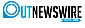 OutNewsWire
