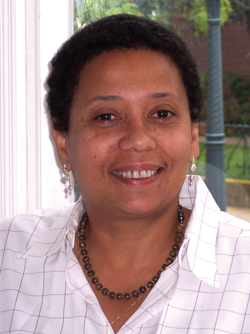 NLGJA Mourns the Death of Dori Maynard