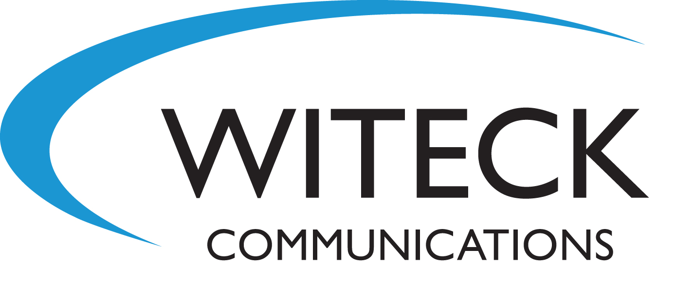 Witeck Communications