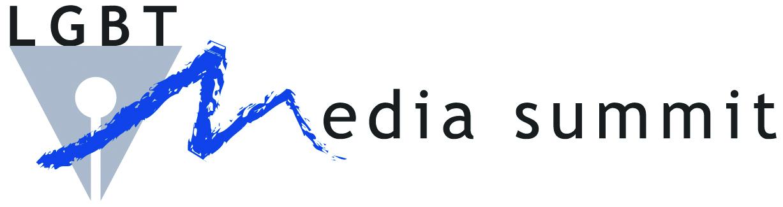LGBTmedia_summit