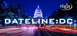 Dateline:DC