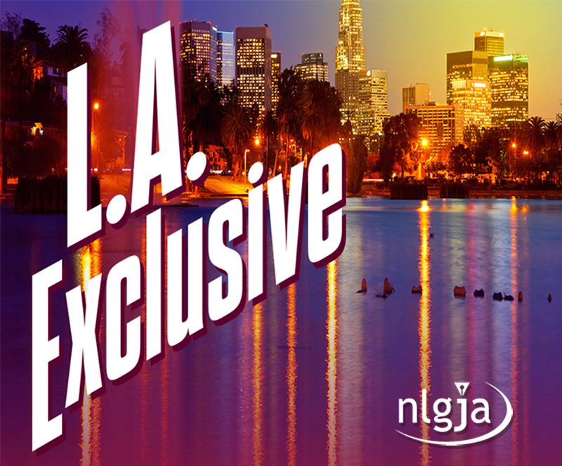 L.A. Exclusive