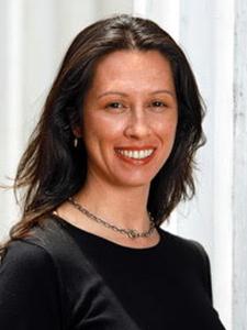 Kristina Torres