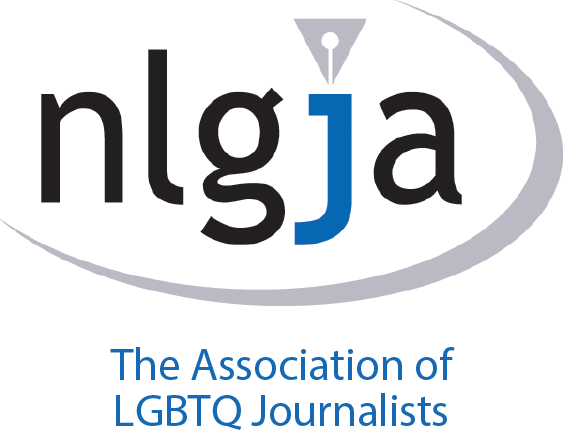 NLGJA Stylebook Supplement on LGBTQ Terminology
