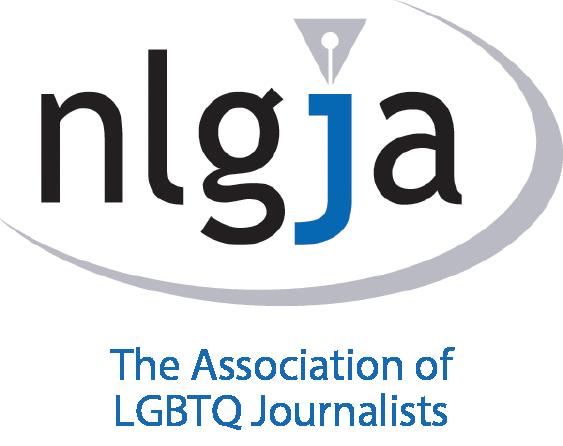 NLGJA Stylebook Supplement on LGBTQ Terminology