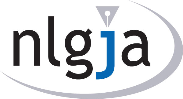 nlgja_logo