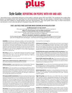 HIV-Plus-Style-Guide-1