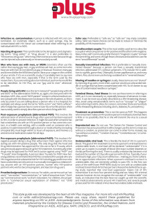 HIV-Plus-Style-Guide-2