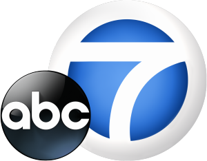 ABC7-Color-2013 - recent as of 4-28-15
