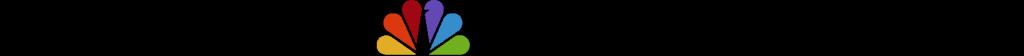 Comcast_Horizontal_S_RGB_COLOR_BLK