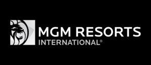 MRI_logo_RGB White