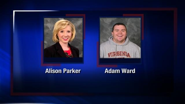 Mourning the Tragic Loss of WDBJ Reporter and Photographer