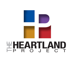 NLGJA and AAJA Partner on Heartland Project