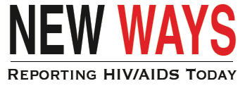 Save the Date: New Ways to Cover HIV/AIDS Seminar March 5 in Atlanta