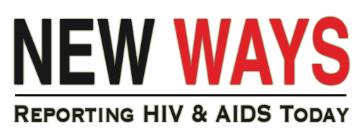 Save the Date: New Ways to Cover HIV & AIDS Seminar March 5 in Atlanta