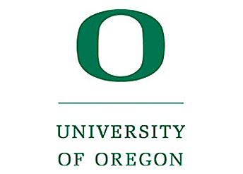 NLGJA Welcomes the University of Oregon Student Chapter