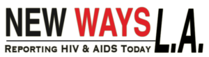 NewWays_logo_red_LA