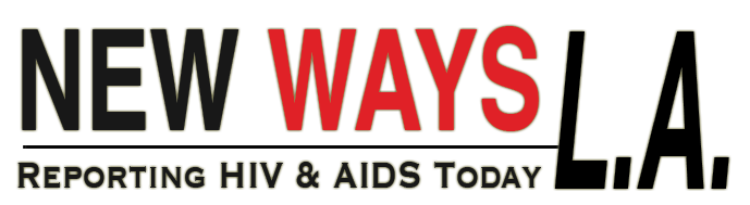 NewWays_logo_red_LA