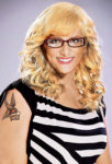 Diane Anderson-Minshall