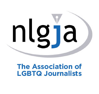 NLGJA Announces 2016 Inductees to LGBTQ Journalists Hall of Fame