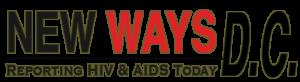 NewWays_logo_red_DC