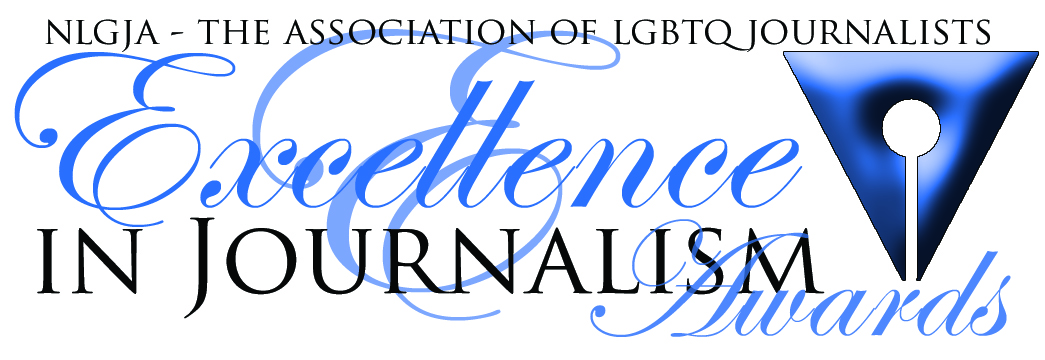 Now Open: Applications for 2018 NLGJA Excellence in Journalism Awards