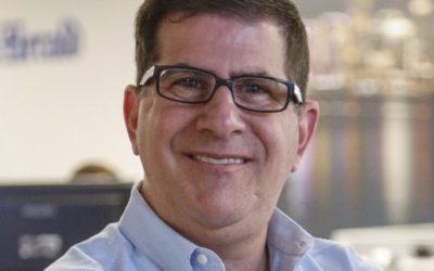 Steve Rothaus