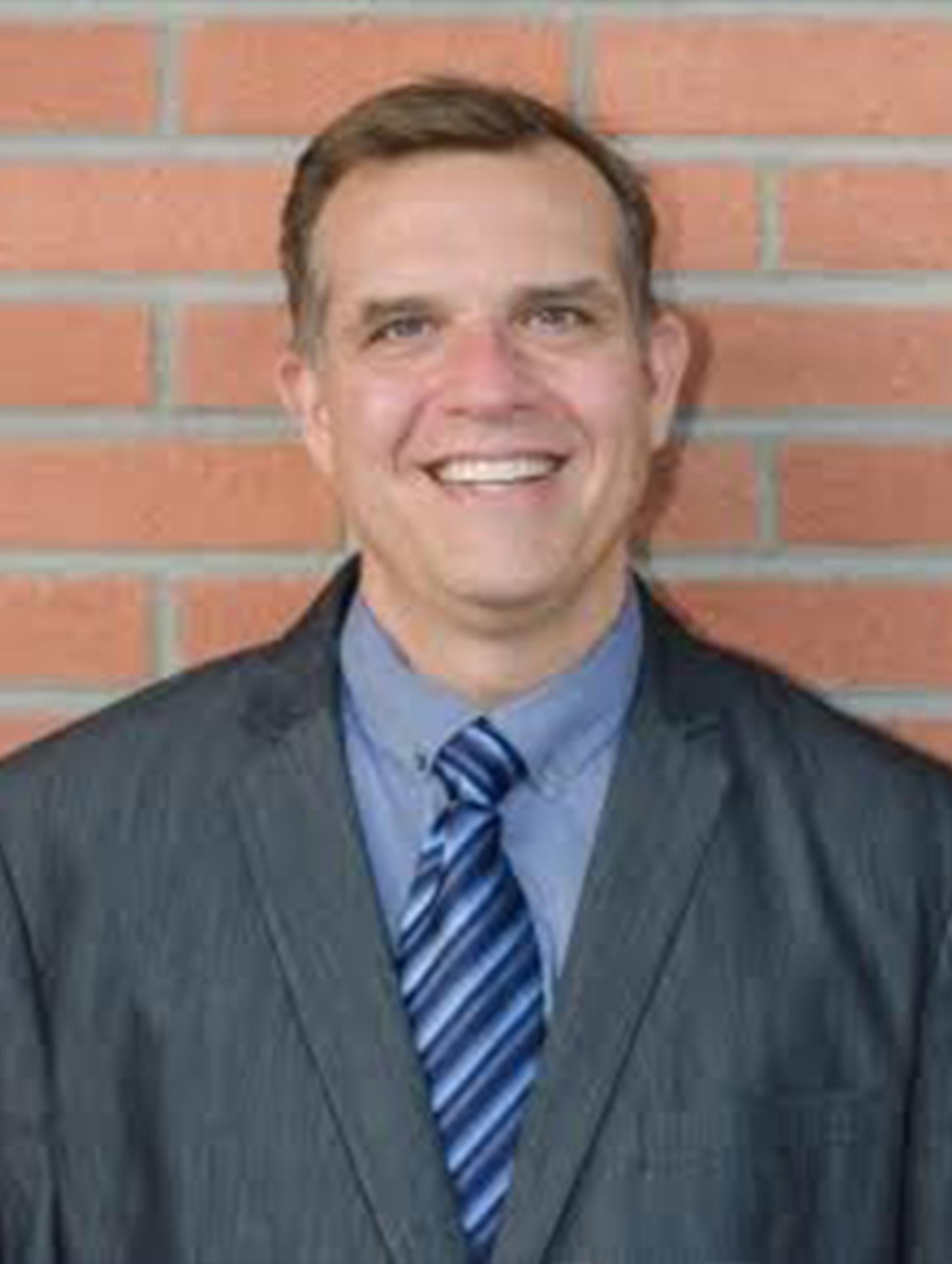 Todd Henneman