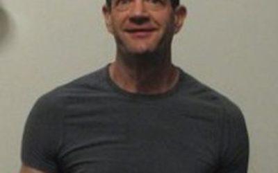 Jim Buzinski